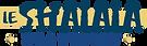 logo_shalala.png