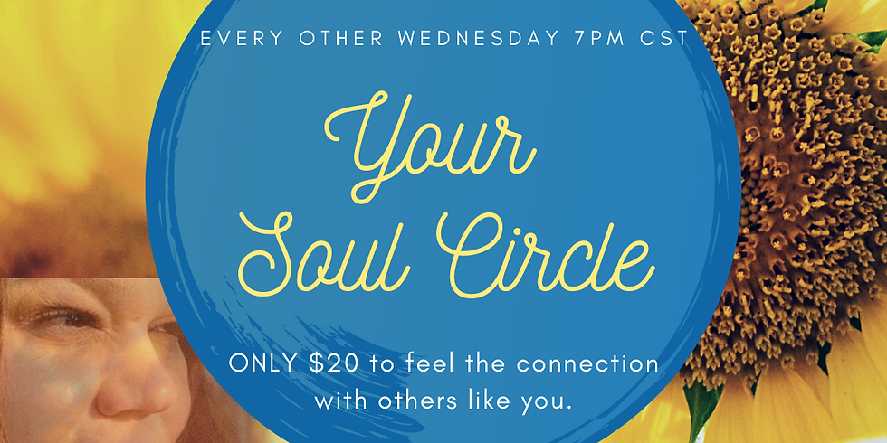 Your Soul Circle