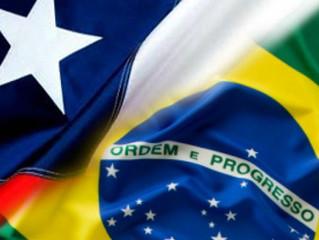 Chile abre mercado a toda produção de Mato Grosso do Sul