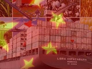 China reduzirá tarifas de importação para mais de 700 produtos no começo de 2019