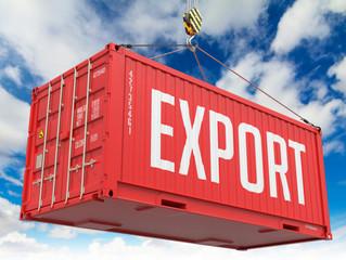 Exportações de carne bovina in natura de MS sobem 9% em 2018