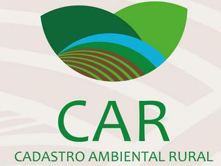 Temer prorroga até dezembro de 2019 o prazo para adesão ao Programa de Regularização Ambiental