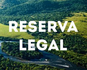 Artigo sobre reserva em propriedade rural pode ser regulamentado até fim do ano