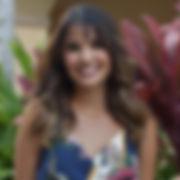 Jessica Fernandez.JPG