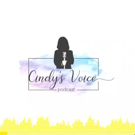 Cyndis Voice