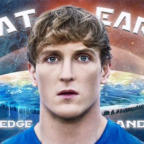 """Flat Earth"" mockumentary goes viral"