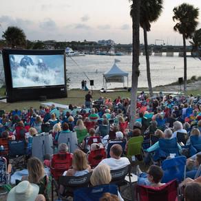Film brings environmental awareness