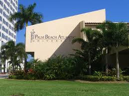 Palm Beach Atlantic University concludes second week of COVID-19 campus testing