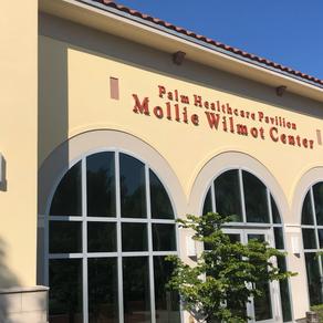 Florida's budget cuts hinder mental health treatment