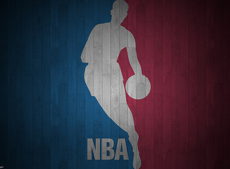 NBA season suspended after player contracts COVID-19