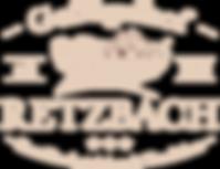 Gelügelhof Retzbach Logo
