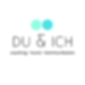 du & ich - Logo 2020.png