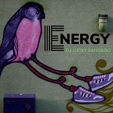 DJLS Energy (1).png