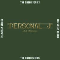 Personal J