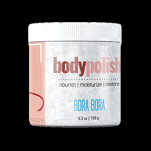 BORA BORA | Body Polish