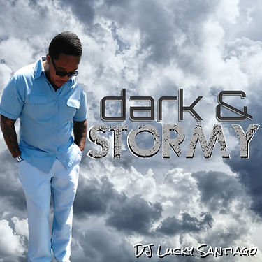 dark-and-stormy.jpg