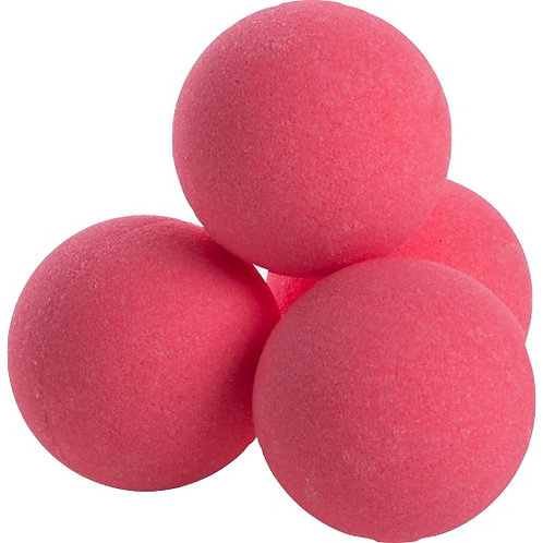 PINK SUGAH | Bath Bombs