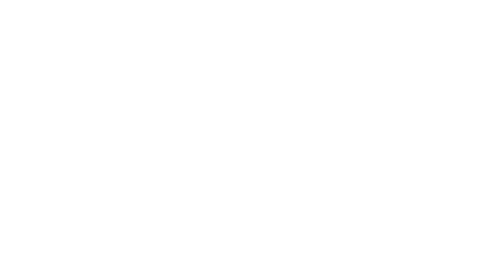 friends of the forge logo.png