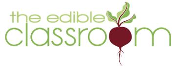 edible classroom logo.png