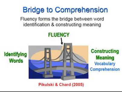 bridge to comprehension.jpg