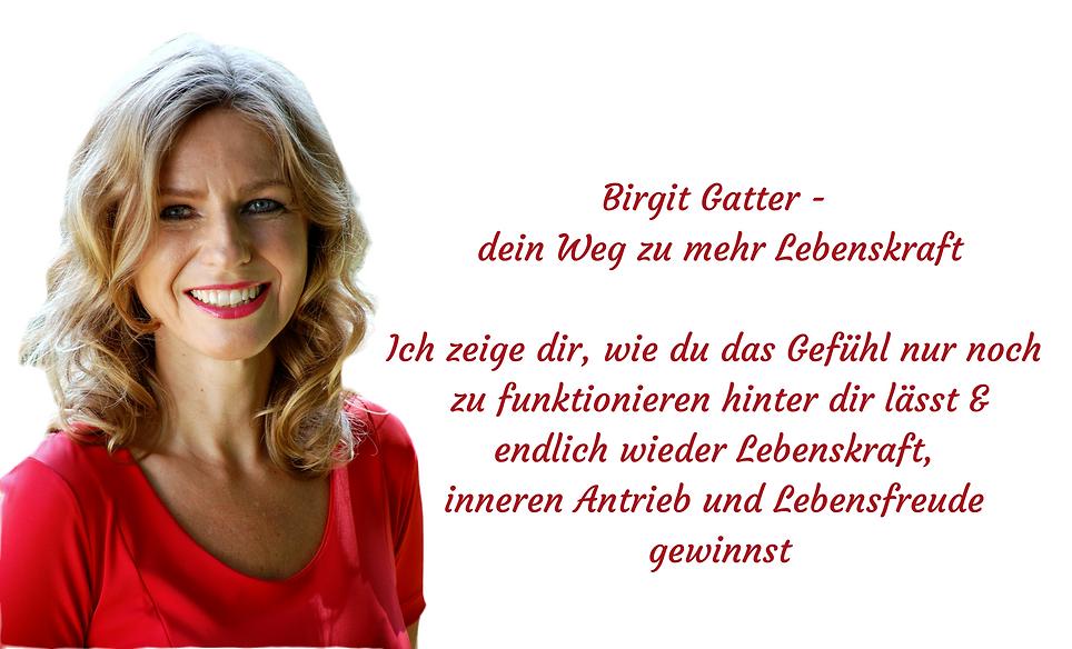 Birgit_Gatter_-_dein_Weg_zu_mehr_Lebensk