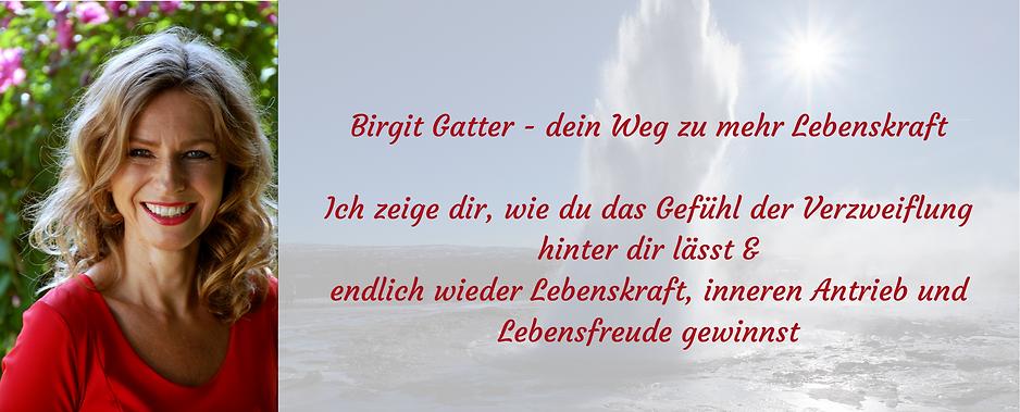 Copy_of_Copy_of_Copy_of_Wie_du_das_Gefüh