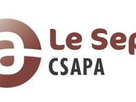 Offre d'emploi : travailleur social H/F CDI - Aubagne