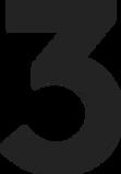 3 logo alt2.png
