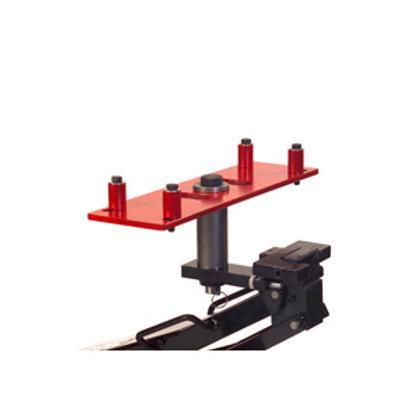 Flywheel Removal Adaptor
