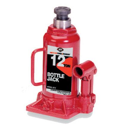 Bottle Jack 12 Ton