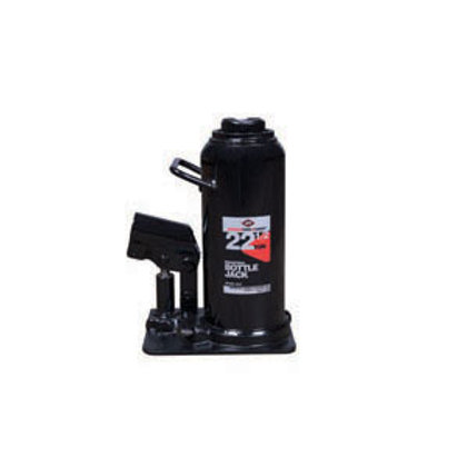 22 1/2 Ton Industrial Bottle Jack