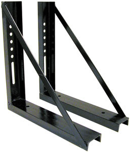Mounting Bracket for 24