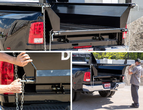 Steel-DumperDogg-AdjustableTailgate.jpg