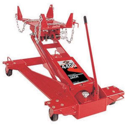 Transmission Jack 4400 LB