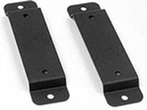 Mounting Bracket for 8891090