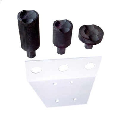 Three-Piece Extension Kit w/Holder for Model 565E