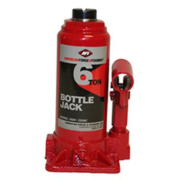 Bottle Jack 6 Ton