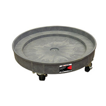 Drum Dolly PP - 30 / 50 Gallon