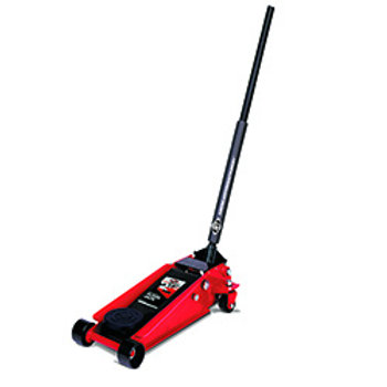 2.5 Ton Professional Heavy Duty Floor Jack