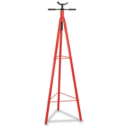 2 Ton Stabilizing Stand