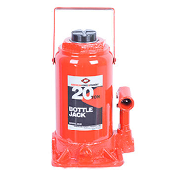 Bottle Jack 20 Ton