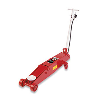 10 Ton Air / Hydraulic Service Jack