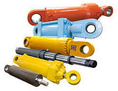 heavy-duty-hydraulic-cylinder-250x250.jp
