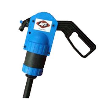 Lever Action Pump