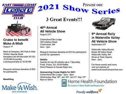2021 Show Series1024_1.jpg