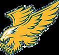 Melville Junior Football Club Logo