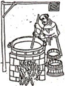 Medieval brewing.PNG