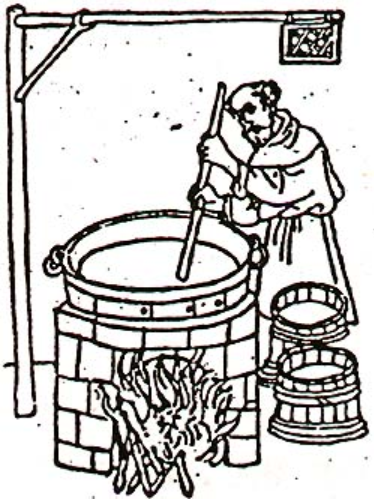 Medieval brewing.PNG
