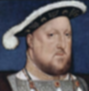 Henry VIII.PNG