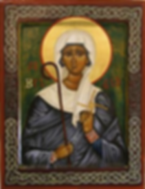 St Brigid St Bride.PNG